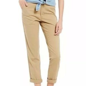 Levi's Essential Chino Size 00